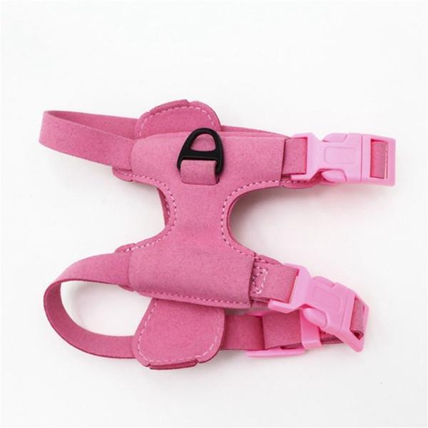 M&Pink&China