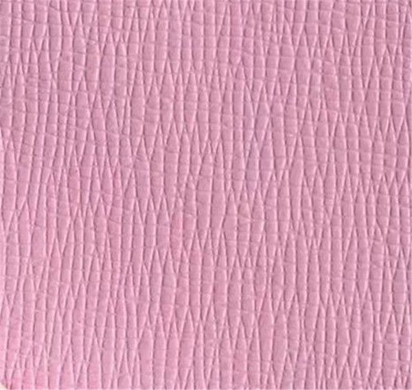 LB81-9 White Gitter + Pink