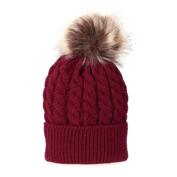05 cappello