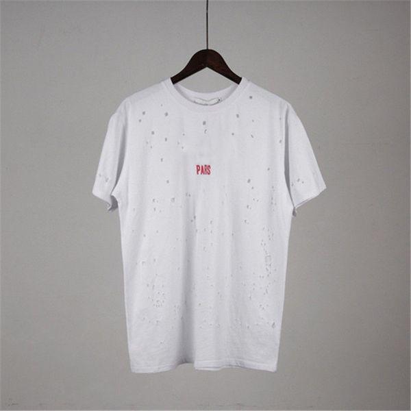 White2.