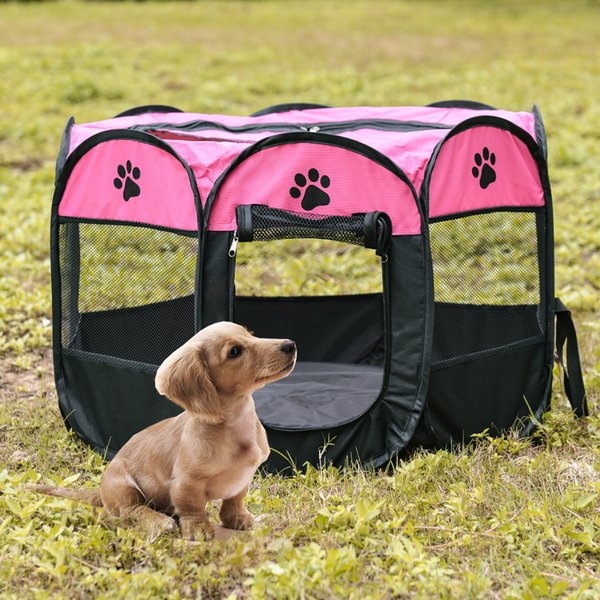 Style2 Pink-72x72x45cm