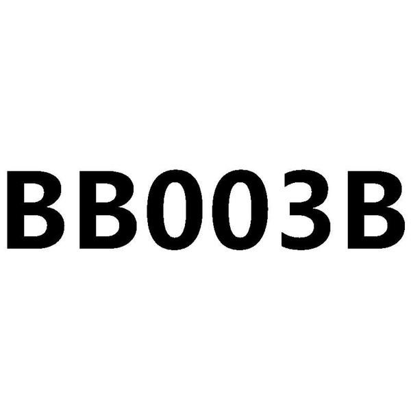 BB003B.