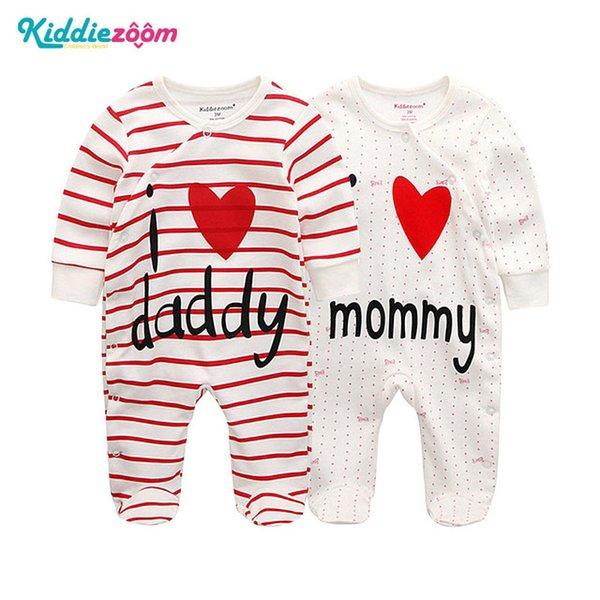 Bébé fille vêtements93
