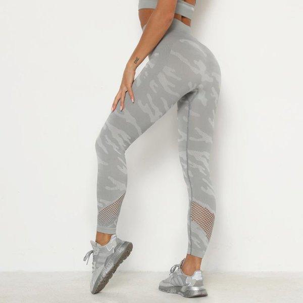 Yoga Hose 1