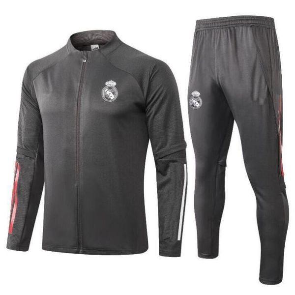Куртка KIT 5
