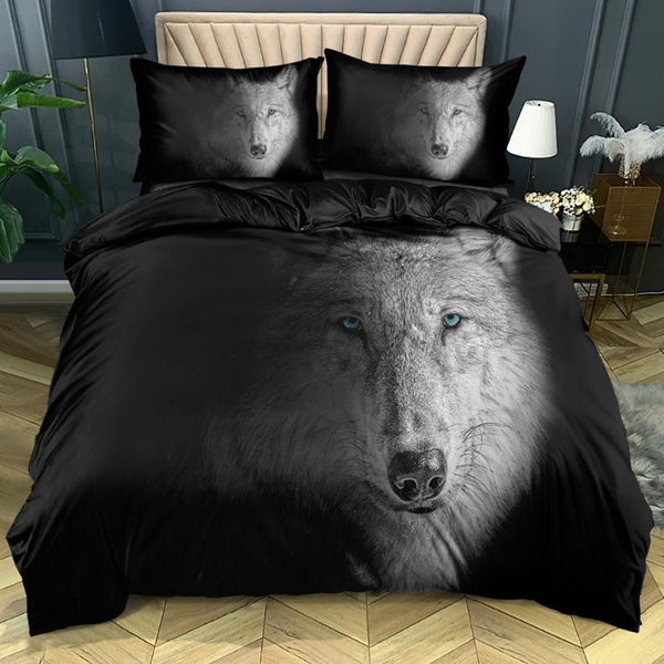 Wolf023-nero.