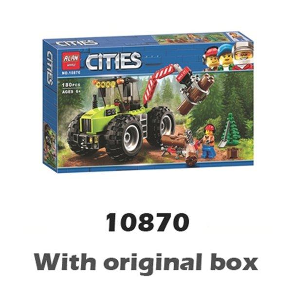 Box ile 10870