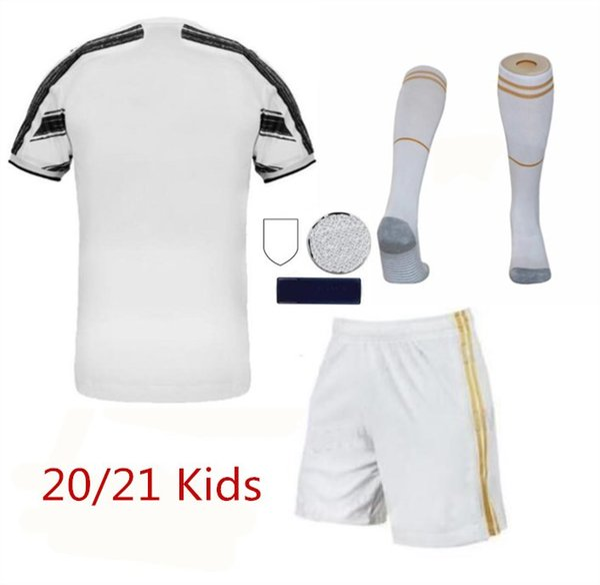 kids kit home 2