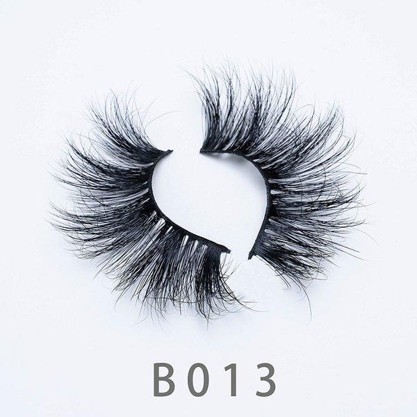 B013.