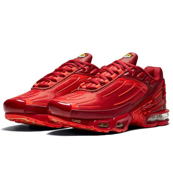 # 1 Crimson Red 39-45