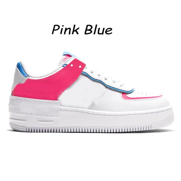 29 Розовый Синий 36-40