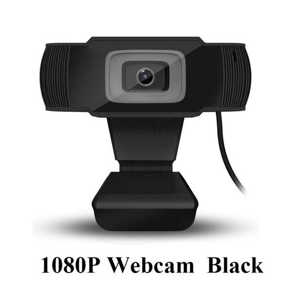 1080p-Negro