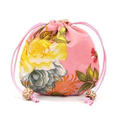 الوردي الصين 10x11cm