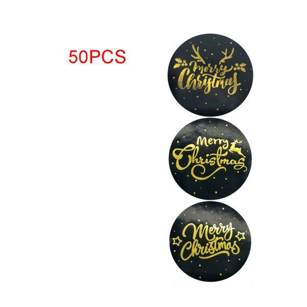 50pcs-c