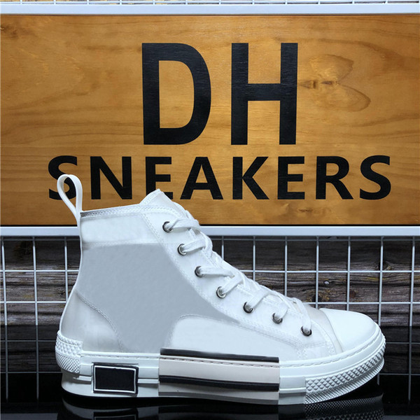 style11-High Top Oblique