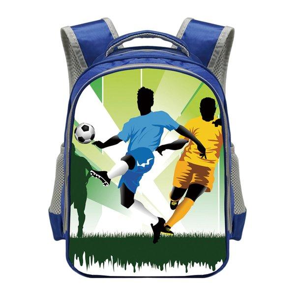 13football01