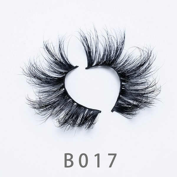 B017.