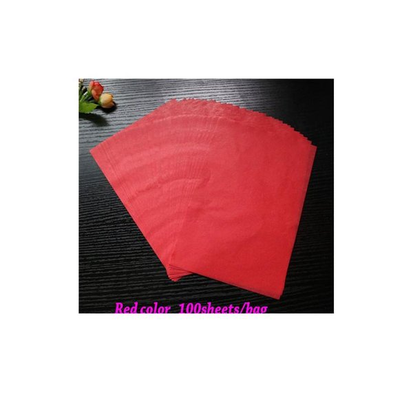 Red 100pcs_365016