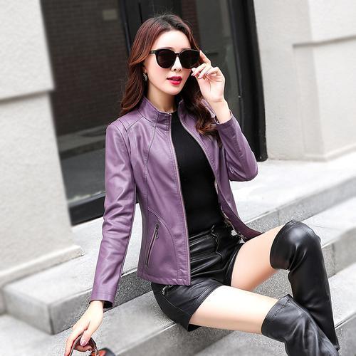 Púrpura-4xl