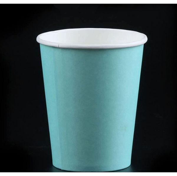 bleu d'eau