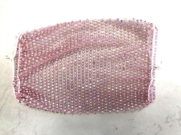 Dimensione rosa ab-one # 93825
