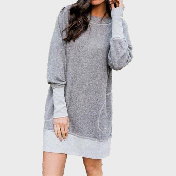 gris claro espesado