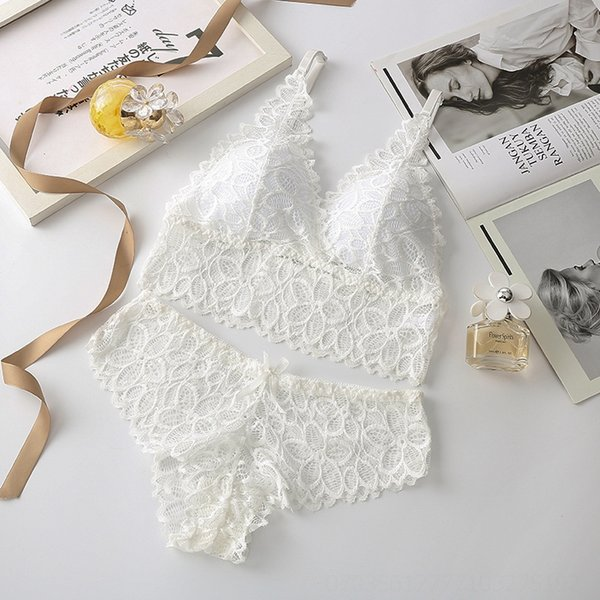 7046 костюм белый