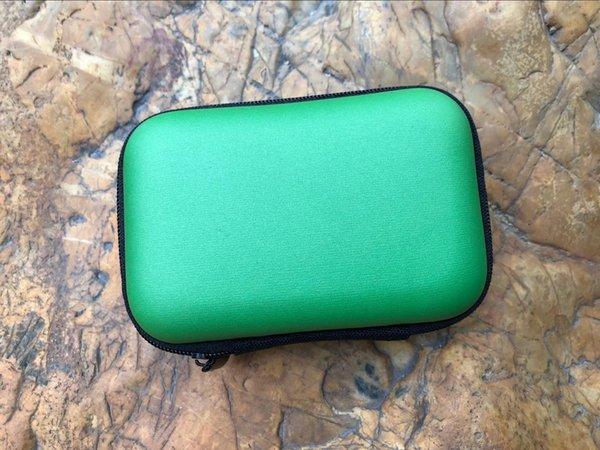 Verde 11.8.4 # 71066