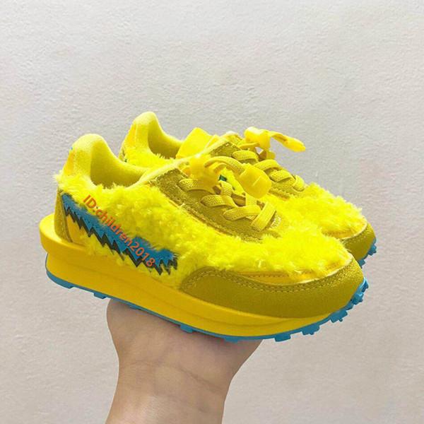 # 001 sarı ayı
