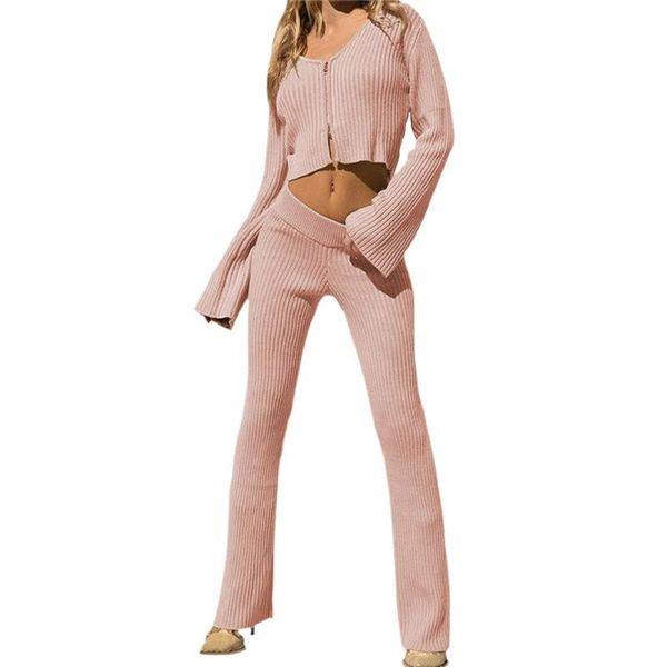 Stil 2-Pink
