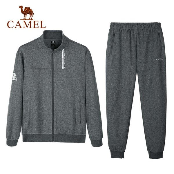 J8S277101, gris gris gris, hombres # 039; s (top + pantalones)