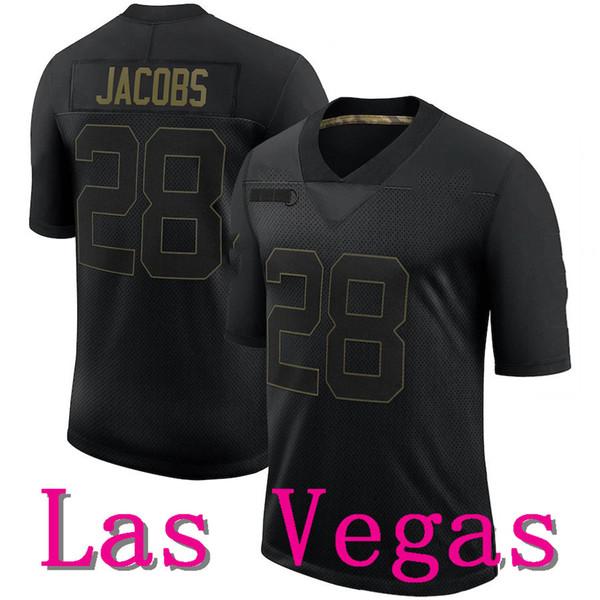 2020 (Tuxizhe) -28 Jacobs