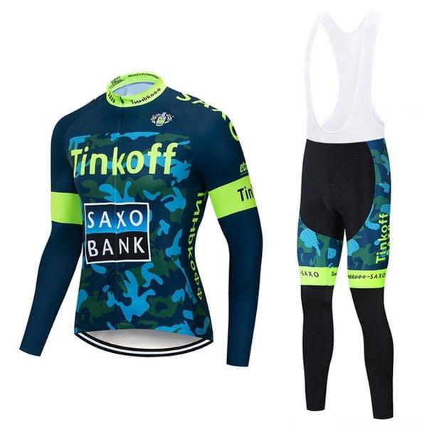Set de cyclisme 1