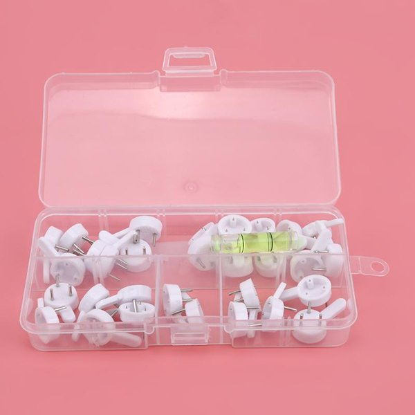 D101T-32 Nails