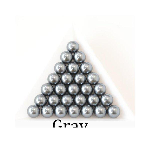 gris_691