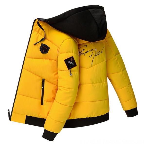 616 amarelo