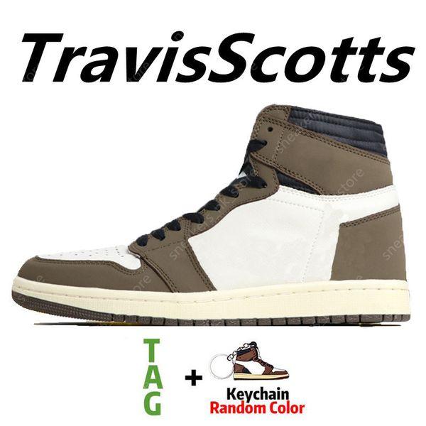 Travisscotts.