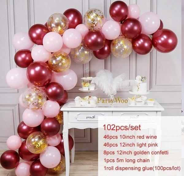 888as assell_balloon سلسلة 1_as تظهر