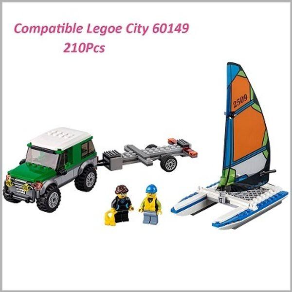 Compatible 60149