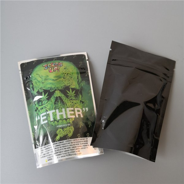 Éther