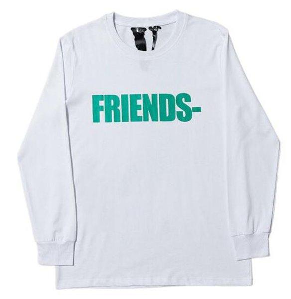 Bianco + verde.