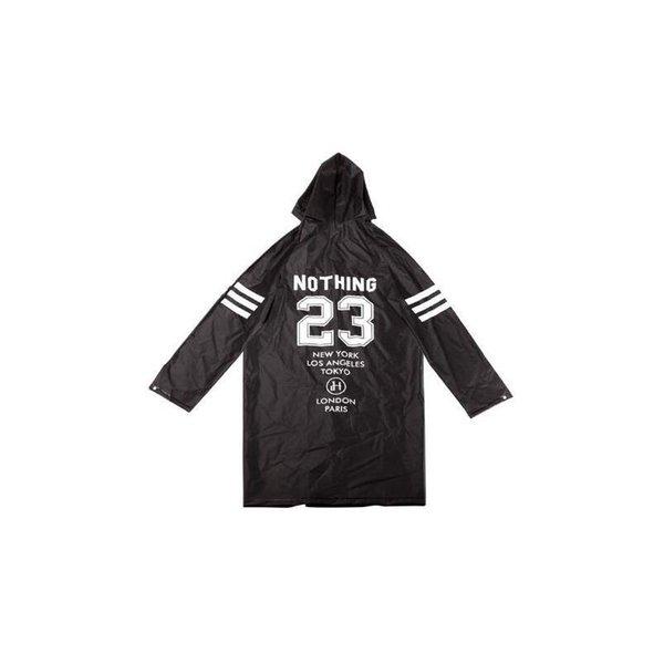 tamaño L 23Black