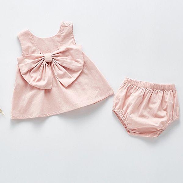 202х01 розовый