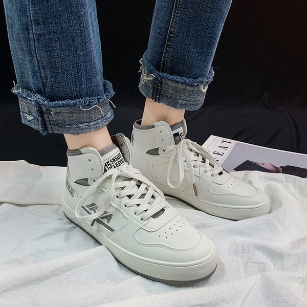 Blanc-gris-40