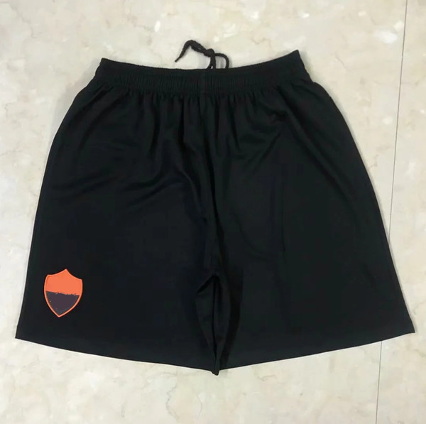 20/21 shorts troisième