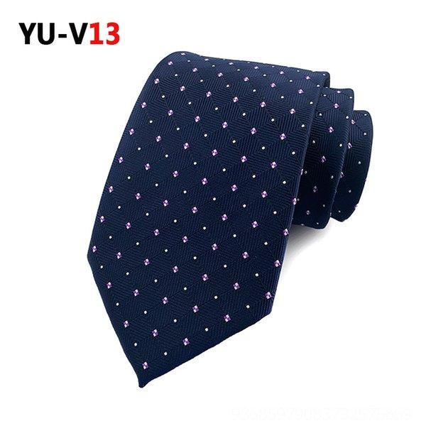 Yu-v13