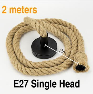 2M tête unique