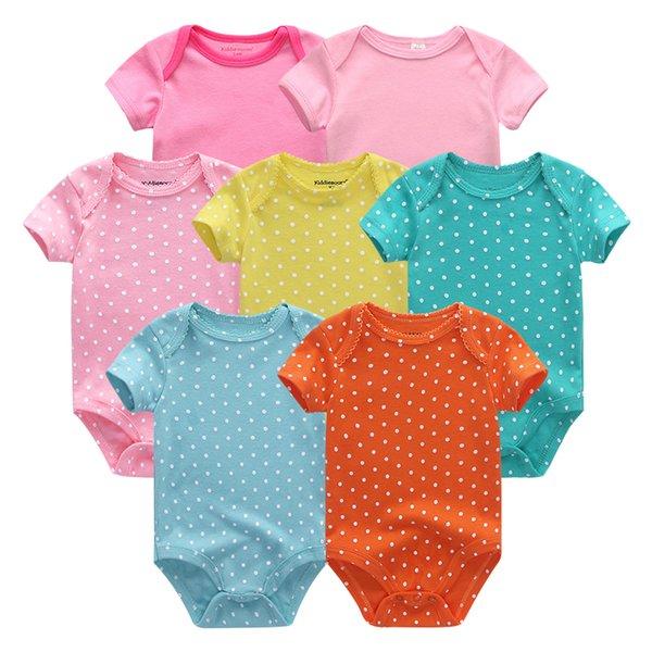 Bebek giysileri 017