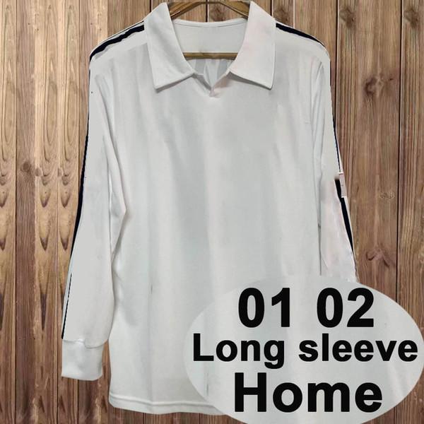 FG171 2001 2002 Home Long