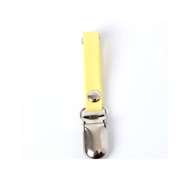 Yellow_193